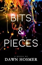 bits___pieces_3___1_